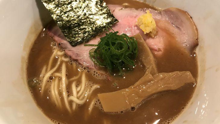 練馬駅周辺のラーメンが人気!!(練馬駅ラーメン5選)