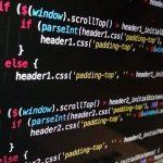 プログラミングの勉強は 独学・プログラミングの学校・仕事の中で覚える どれがいい?