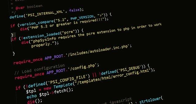 WordPressのカスタム投稿タイプの記事を別のワードプレスに移行する方法