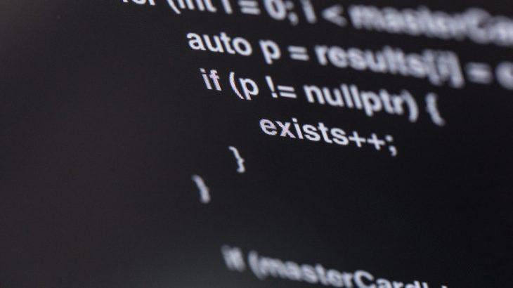 コマンドプロンプトでファイル名の一部を変更する方法【ファイル名の一部を変更するバッチファイル】