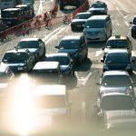 運転免許の更新の延長の方法と注意すべき点【コロナの影響で運転免許の更新の延長に行ってきた】