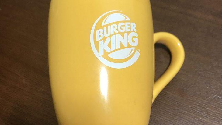 メルカリでマグカップを販売【副業レポート メルカリ初心者で販売する際に気をつける点】